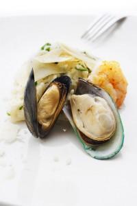 20130220-CASA-MARE-ruoka-kuva_004-web