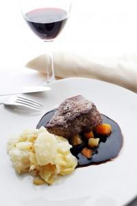 20130220-CASA-MARE-ruoka-kuva_149-web
