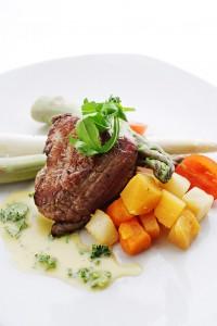 20130220-CASA-MARE-ruoka-kuva_240-web